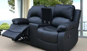 Sofa Recliners For Sale Leather Sofa Recliners For Sale Brightmind