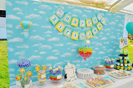oh the places you ll go baby shower oh the places you ll go dr seuss children s whimsical birthday