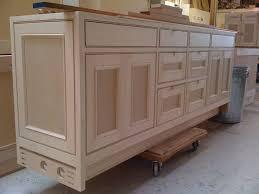 wanna see a 1300 sheet of plywood finish carpentry