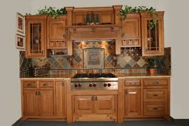 Kitchen China Cabinet Hutch China Cabinet Best Small China Cabinet Ideas On Pinterest Built