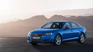 audi r4 price the 2017 audi a4 will start at 37 300 and a4 quattro at 39 400