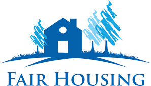 fair and affordable housing the activist u0027s blueprint for action