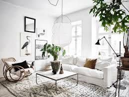 10 beautiful living room spaces 10 beautiful rooms sitting rooms greenery and room
