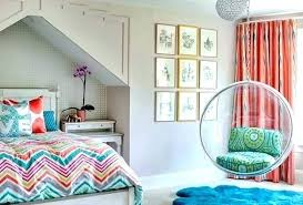 Bedroom Furniture Nyc Funky Bedroom Furniture For Teenagers Funky Furniture