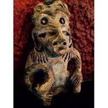 imagenes idolos aztecas idolos antiguos de piedra en mercado libre méxico