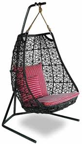 small outdoor furniture furniture design ideas