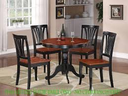 kitchen black kitchen table and 47 black kitchen table