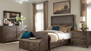 Durham Bedroom Furniture Durham Furniture Interior Design Furniture Custom To Your Style