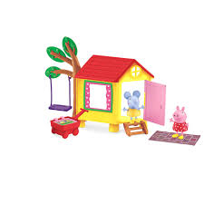 do your kids love peppa pig check out the new peppa pig fisher