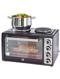 kleinküche kleinküche mit kochplatten kalorik klingel de
