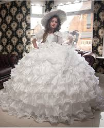 wedding dresses belfast holy communion traveller style in belfast