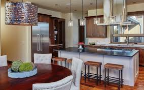 good home design blogs montana interior design blog at big sky tatom design