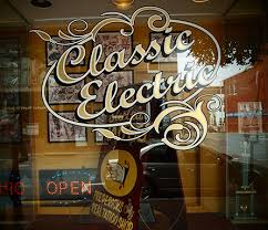 classic electric tattoos finest tattoos and piercings in