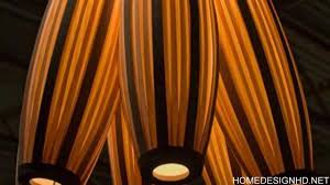 Artistic Lighting Artistic Lighting Shades From Passion 4 Wood Hd Youtube