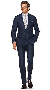 attire men cocktail attire for men 2017 gq edition weddings formal events