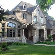 home exterior design stone 30 best stone on a brick house images on pinterest dream houses