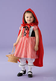 Childrens Halloween Costume Patterns 25 Toddler Clown Costume Ideas Halloween Tutu