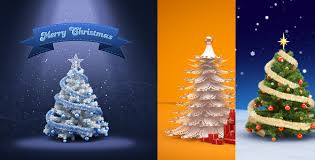 new year card design christmas new year greeting card design by viagraphix videohive