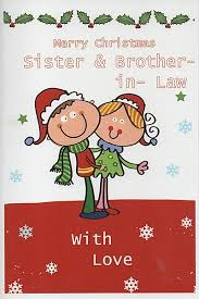 merry christmas sister images learntoride co