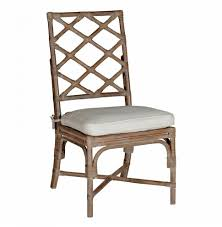 dining room discount dining room chairs wood and wicker dining