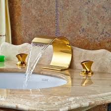 Gold Bathroom Faucet by Best 25 Bathroom Basin Ideas On Pinterest Basins Sink And