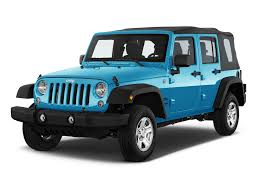 hydro blue jeep used jeep for sale in jasper in