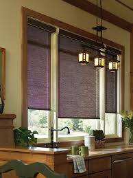 103 best window treatments images on pinterest window coverings