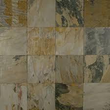 beige slate tiles flooring and material