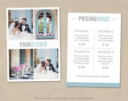 wedding photography pricing photography price list wedding photography wedding price guide