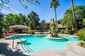 4 Bedroom Apartments Las Vegas by Aviata Luxury Apartments In Las Vegas Neveda Heers Management