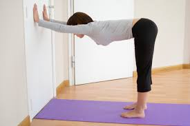 yoga thanksgiving point the 25 best private yoga lessons ideas on pinterest hatha yoga