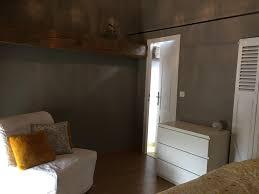 chambre d hote bourgueil chambres d hôtes secrets de loire chambres d hôtes bourgueil