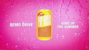 drive full album mp3 remo drive song of the summer full album stream getp