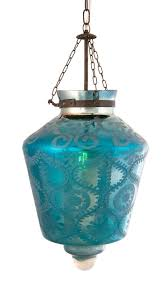 Blue Pendant Light by 40 Best Vestibule Pendant Light Images On Pinterest Mercury