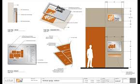 home depot kitchen design center home depot design center segd