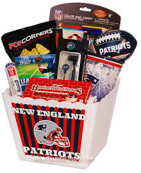new gift baskets new patriot s gifts gift baskets tastefultreats