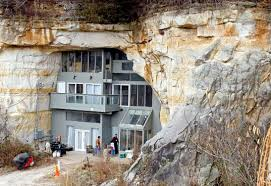 homes built into hillside 10 spectacular underground homes around the world