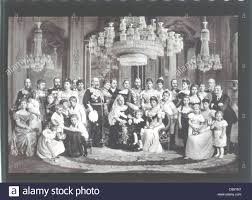 british royal family stock photos u0026 british royal family stock
