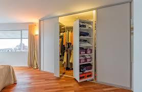 Schlafzimmer Schranksysteme Ikea Funvit Com Schlafzimmer Weiss Rot