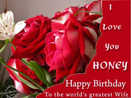 world of love wallpapers wallpaper of love you honey download wallpaper of love you honey