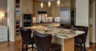 kitchen designs durban stools gripp gratify best bar stools for kitchen modern