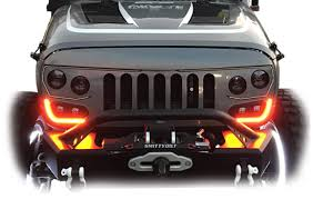 jeep wrangler front grill jeep front grille shop oracle vector grilles jeep people