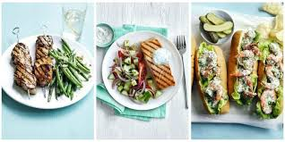cuisine dinner 20 healthy dinner ideas recipes for light meals