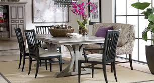 Cozy Banquette Seating Manufacturer 73 Furniture Home Decor Custom Design Free Design Help Ethan Allen