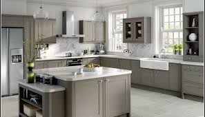 grey kitchen cabinets wall colour grey kitchen cabinets wall color exitallergy com