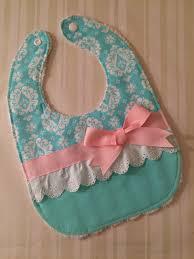 halloween baby bibs bib3 patchwork baby bib pattern set of 2 sewing patterns 2