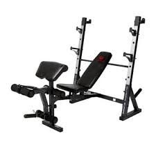 black friday weights fitness u0026 exercise equipment shop the best deals for oct 2017