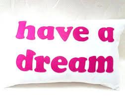 pillows with quotes inspirational throw pillows cricketclix info