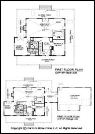 open floor home plans small 2 story open house plan chp sm 1568 a2s sq ft affordable two