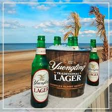 Yuengling Light Alcohol Content Top 5 Healthy Beer Brands You Should Bring To Your Party